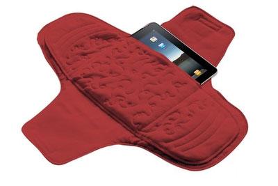capa_iPad