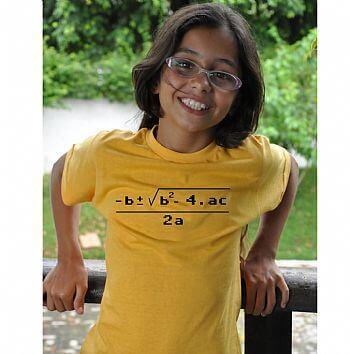 Camisa Baskara