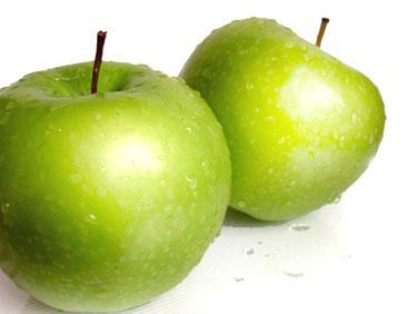 o Fruto do Pecado