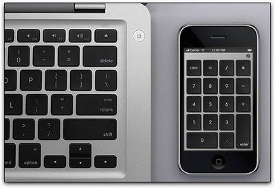 teclado_externo