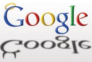 Google Anjo