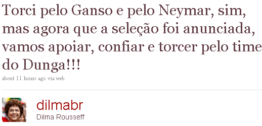 dilma-twitter-selecao
