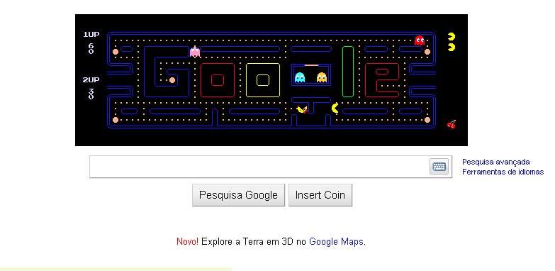 google-doodle-pac-man-aniversario