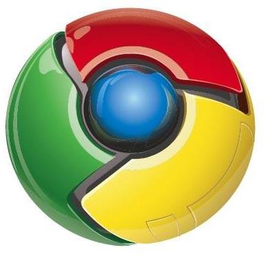 http://www.tambotraising.com.br/wp-content/uploads/2010/05/google_chrome_icon.jpeg