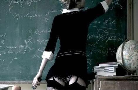 professor_tecnologia