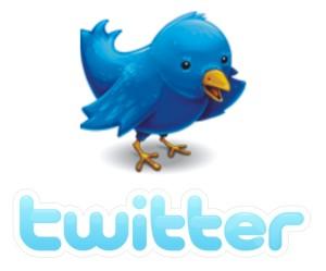 Twitter - Publicidade