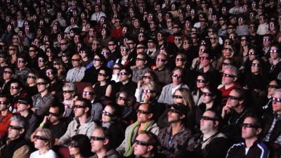 Cine3D