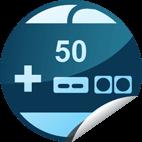 geek_50 - Getblue