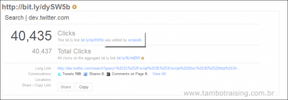 octanefx-phishing