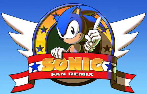 sonic-fan-remix-
