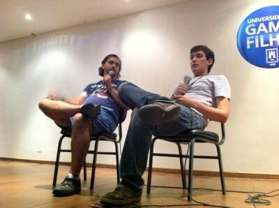 BlogCamp RJ 2010