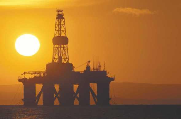 Petrobrás para um mundo mais Sustentável