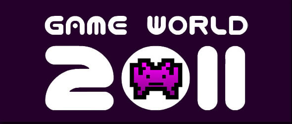 Game World 2011