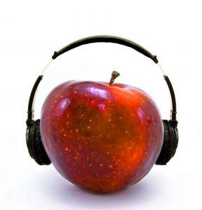 Apple Cloud Streaming