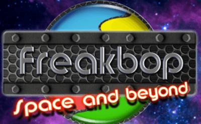 Freakbop