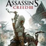Capa de AC3 para Xbox 360