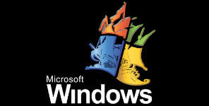 Windows 8 Enterprise vaza caiu na net