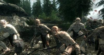 Skyrim-Mods-Automatic-Variants-610x325