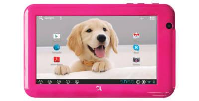 DL HD-7Plus