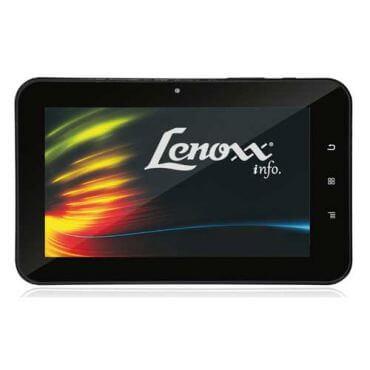 Lenoxx tb-100