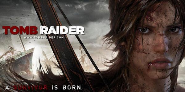 Tomb_raider2013