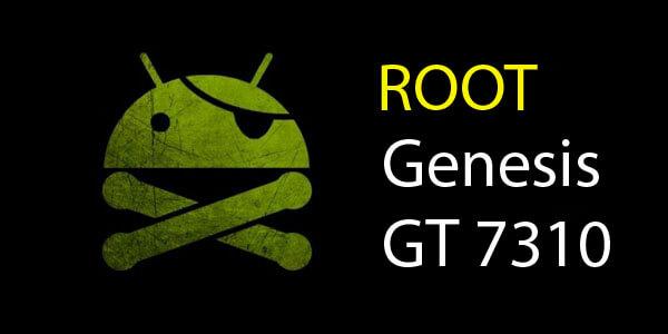 Root_capa