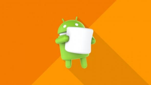 Android-6.0-Marshmallow1_texto