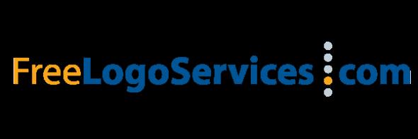 FreeLogosService