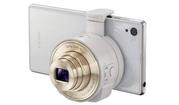 lente-sony-celular