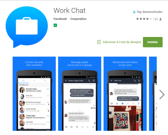 workchat