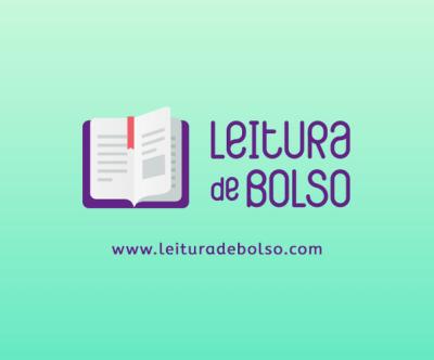 leitura_de_bolso