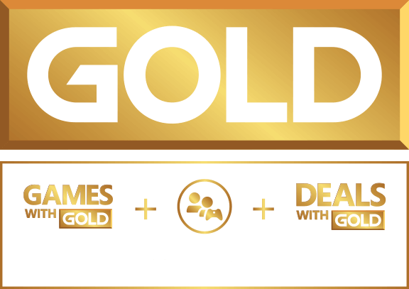 live-gold