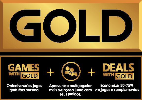 live-gold