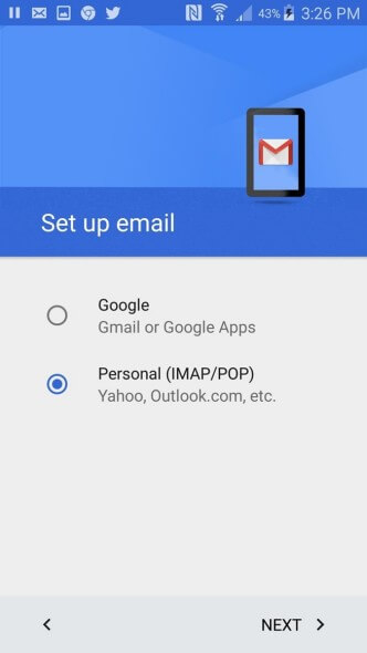 gmail-introduces-gmailify-better-way-manage-your-non-gmail-email-accounts.w654