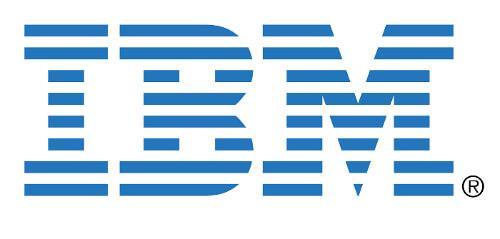 Logo da IBM 2