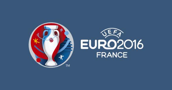 Euro Copa 2016
