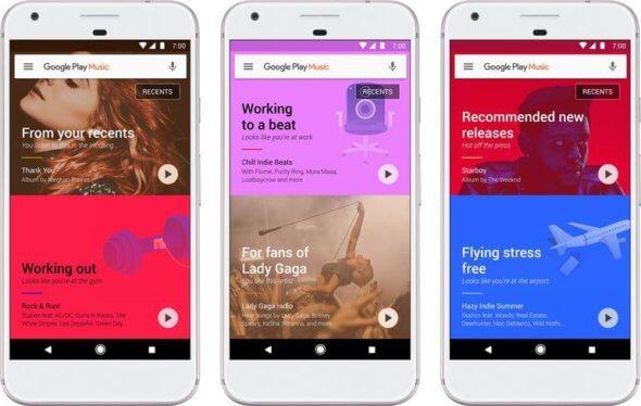 google-play-music-updateed-app
