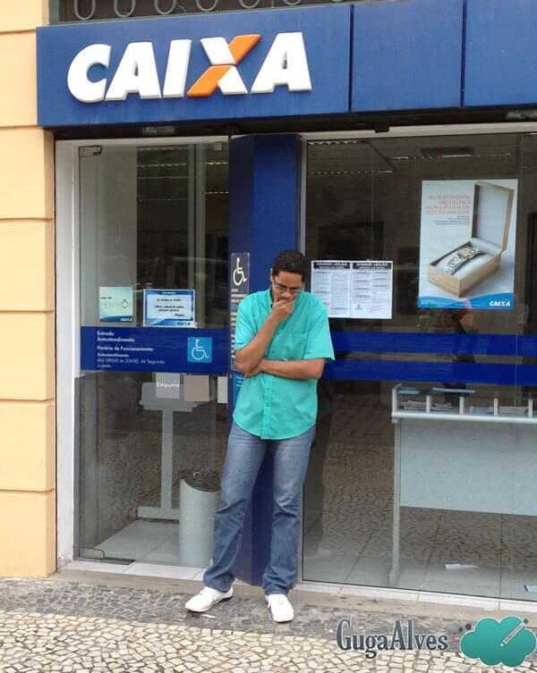 Guga Alves